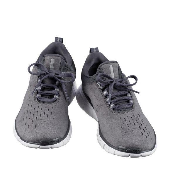 detailed look ca784 b6674 Nike Free OG Superior   my kinda shoes   Womens leather ...