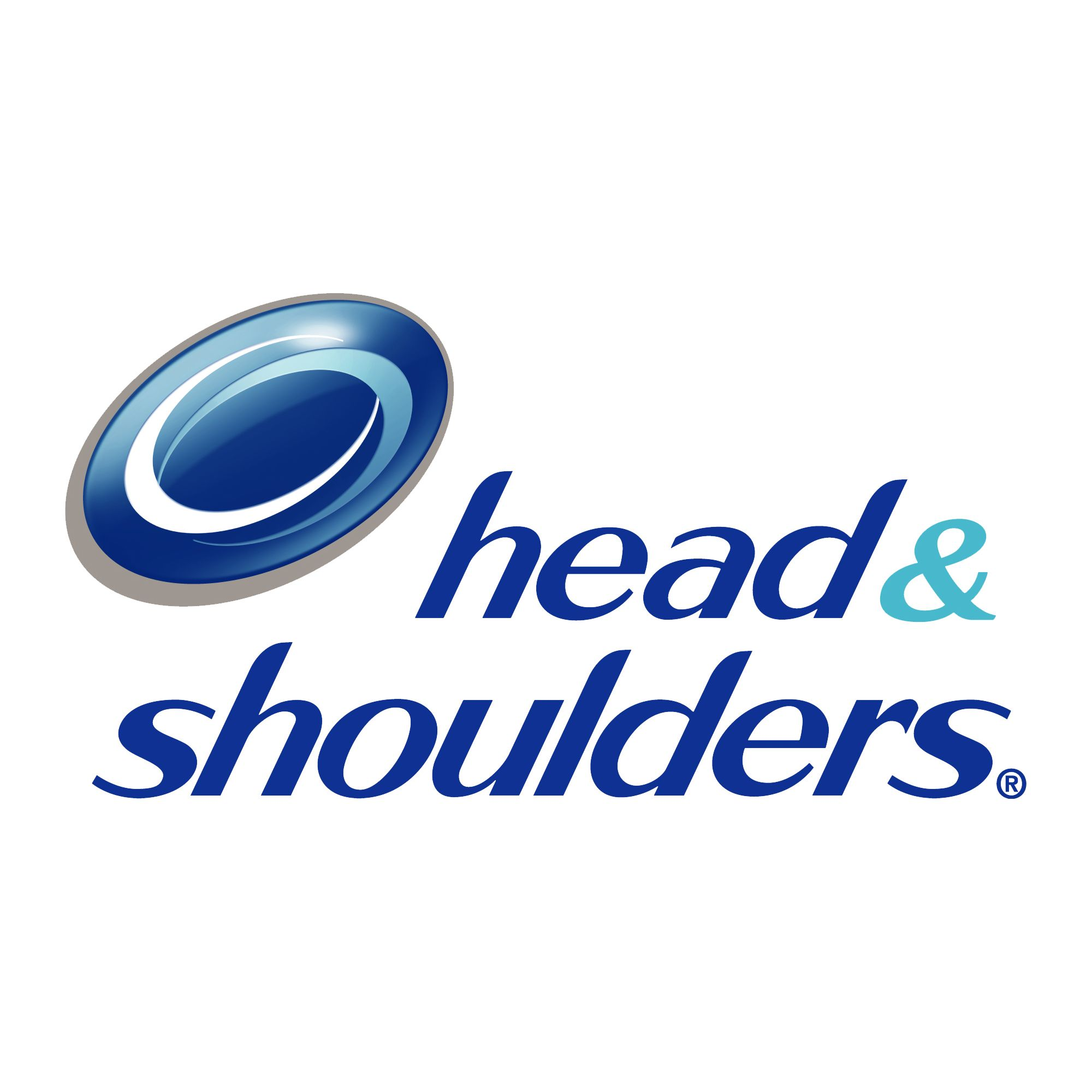 Head Shoulders Parapharmacie Comptoir Sante Pharmacie Design Head And Shoulders Parapharmacie