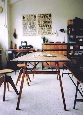 #Japanese, #modern, #wood, #furniture