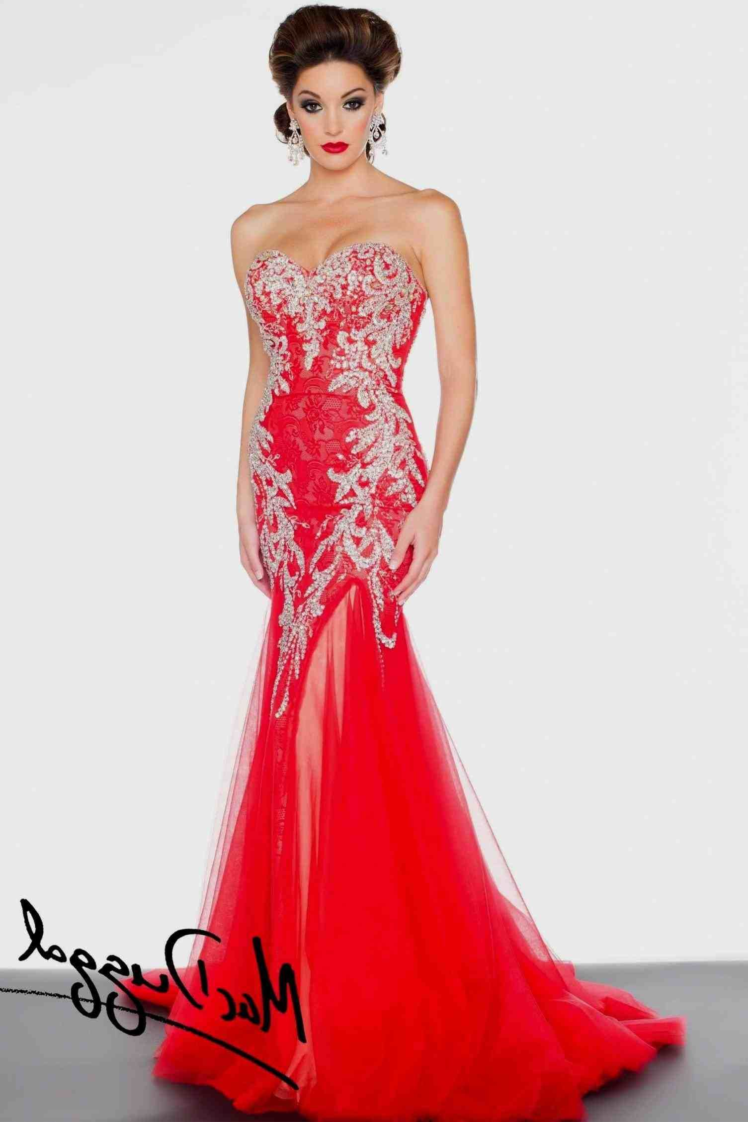 Unique black and red wedding dresses weddings pinterest red