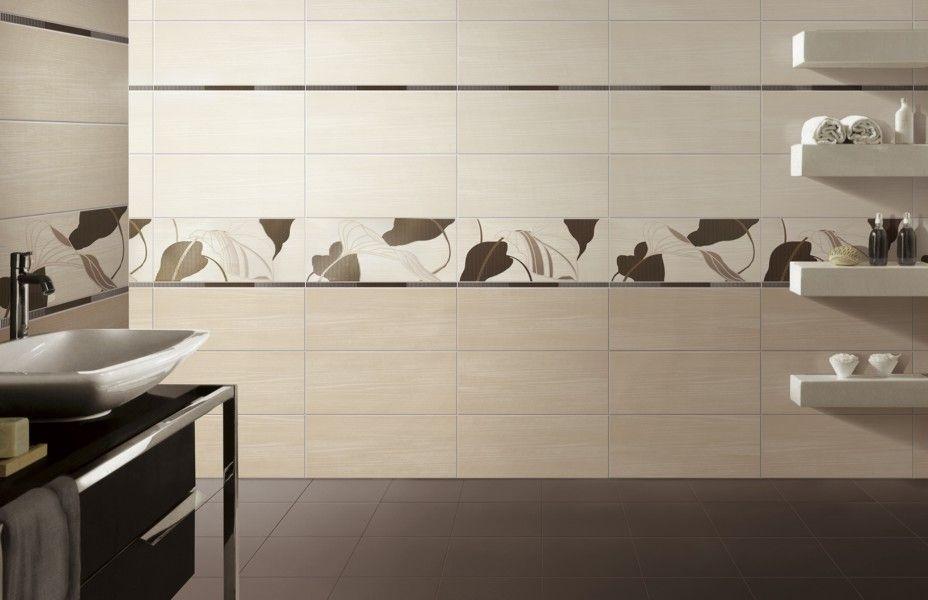 fliesen badezimmer pinterest badezimmer. Black Bedroom Furniture Sets. Home Design Ideas