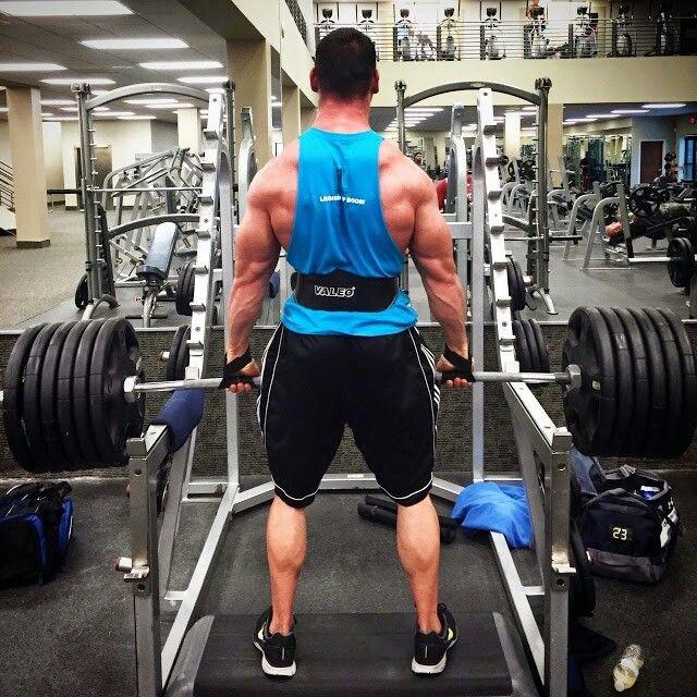 La Fitness Hemet Ca La Fitness Fitness Bodybuilding