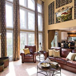 story design pictures remodel decor and ideas page traditional family roomsfamily also rohitha kramadhati on pinterest rh