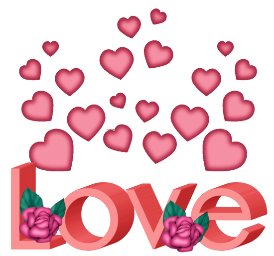 pin by migdalia diaz on love hearts pinterest clip art and rh pinterest co uk hugs clip art for free hugs clip art for free