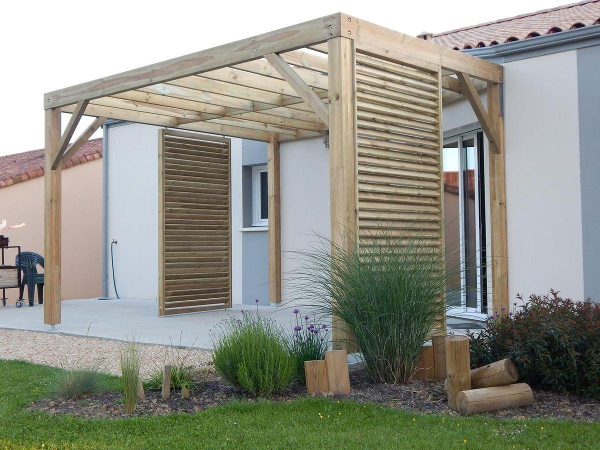 pin by graeme brooks on build pinterest outdoor. Black Bedroom Furniture Sets. Home Design Ideas