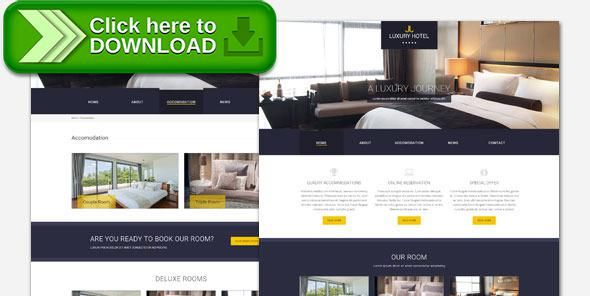 Free Nulled Luxury