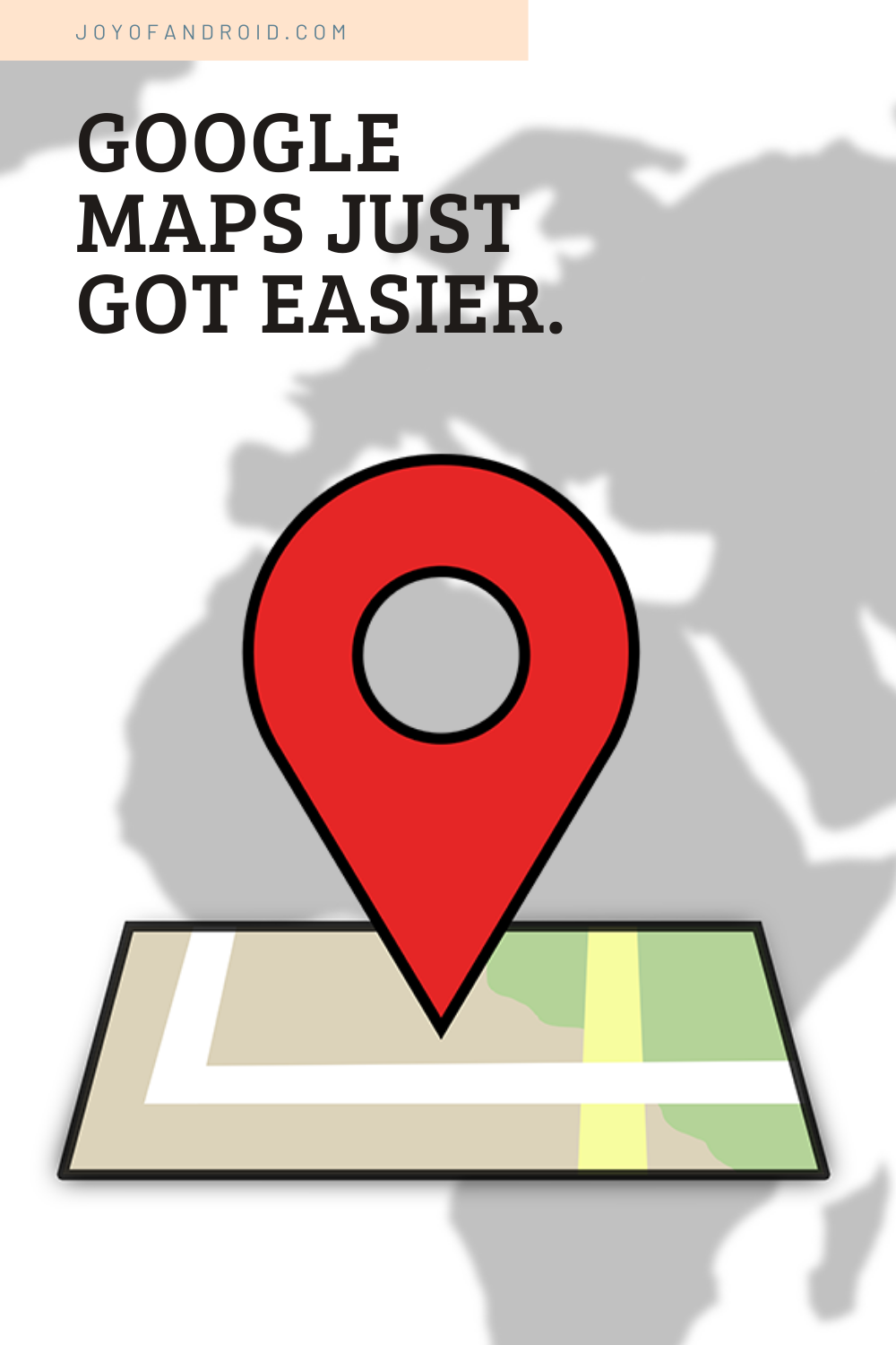 How To Get Address Of Current Location In Android