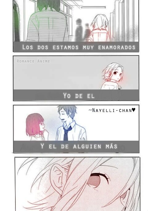 Frases Anime Frases Pinterest Frases Anime Y Triste