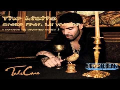 Drake Take Care Wallpaper