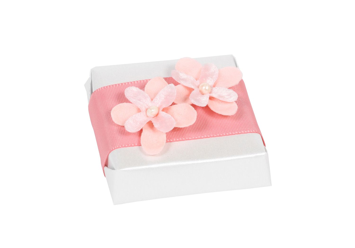 Patchi Serendipity Chocolate favor http://patchi.us/wedding-pink ...