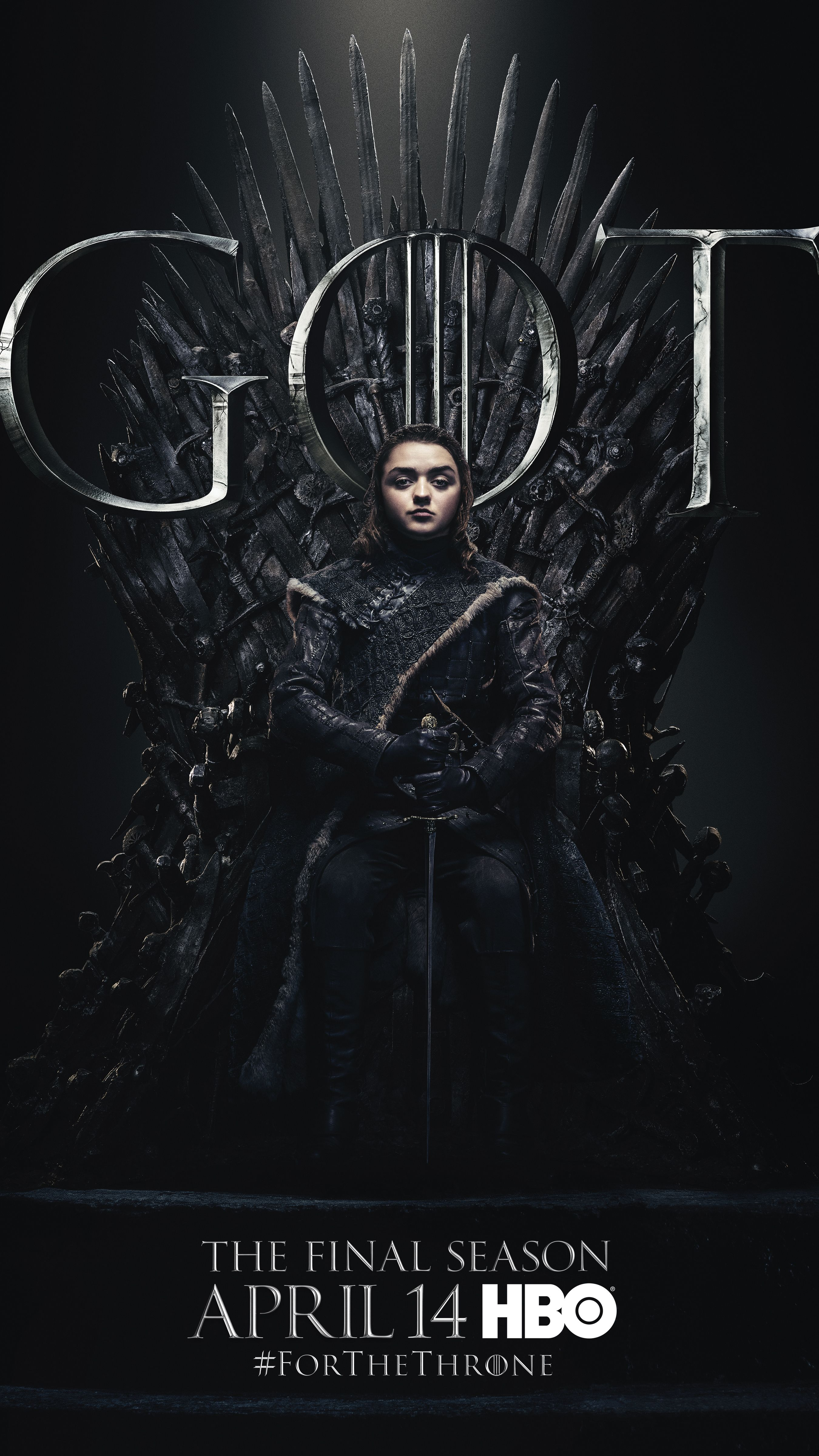 Game Of Thrones Vostfr Saison 8 Streaming : thrones, vostfr, saison, streaming, Games, Thrones, Saison, Episode, Streaming, Klewer