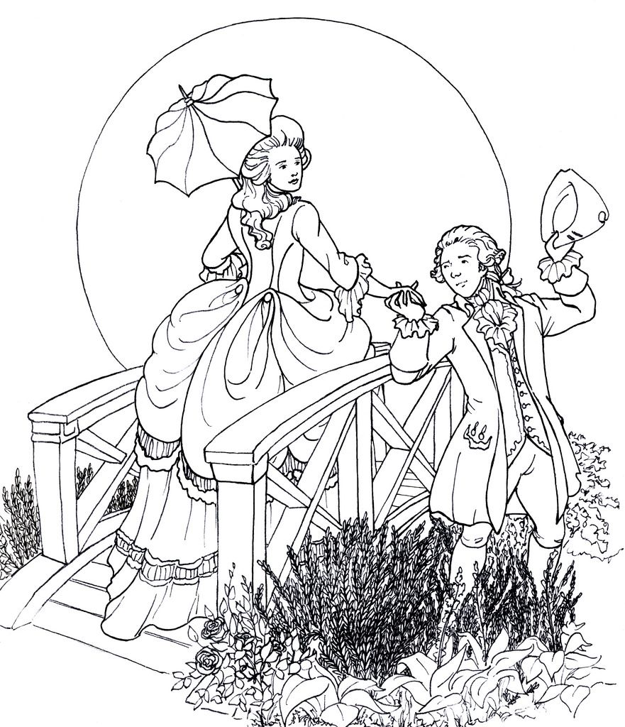 Garden Coloring Book Art Animal Coloring Pages Coloring Books