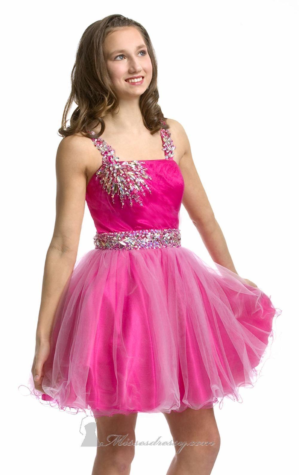 Party Time 1499 Dress - MissesDressy.com | Kids\' Dresses | Pinterest