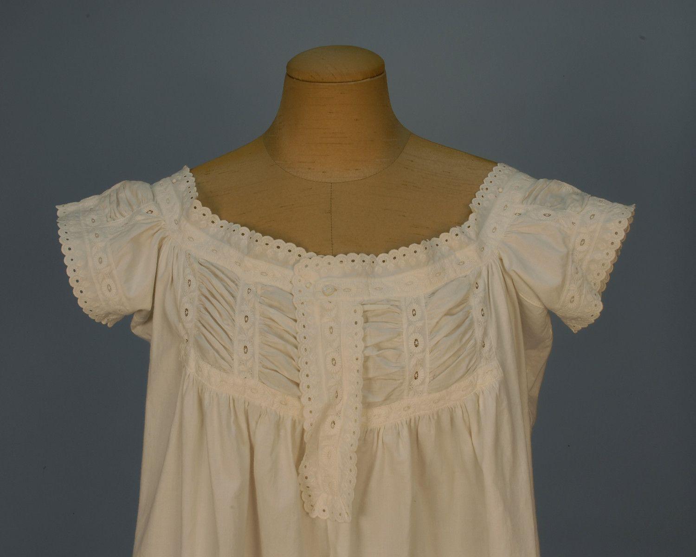Pin On Historical Fashion