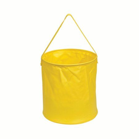Sports Outdoors Water Bucket Bucket 2 Gallons