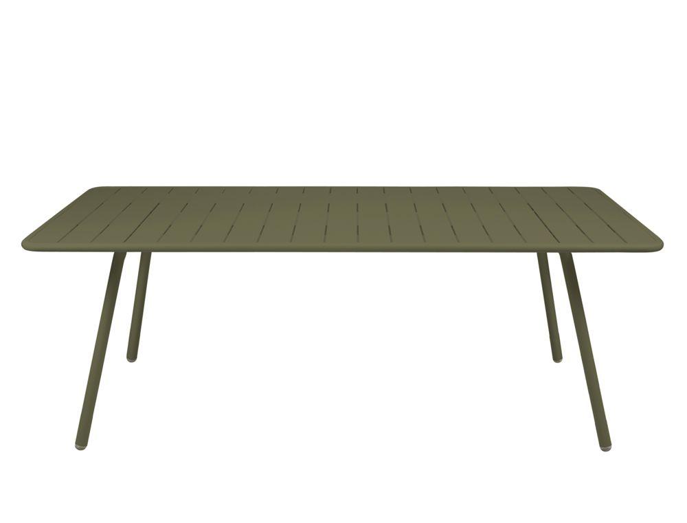 44++ Table de jardin demontable inspirations