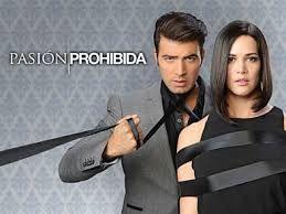 Telemundo Google Search Telemundo Telenovelas Tv Shows