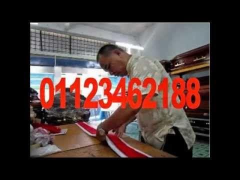 Kepong Baru Casket Funeral 01123462188 福泰殯儀服務