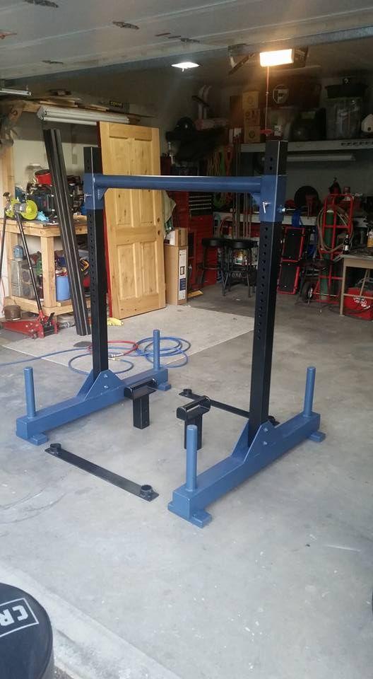 In one yoke strongman gym workouts no equipment workout