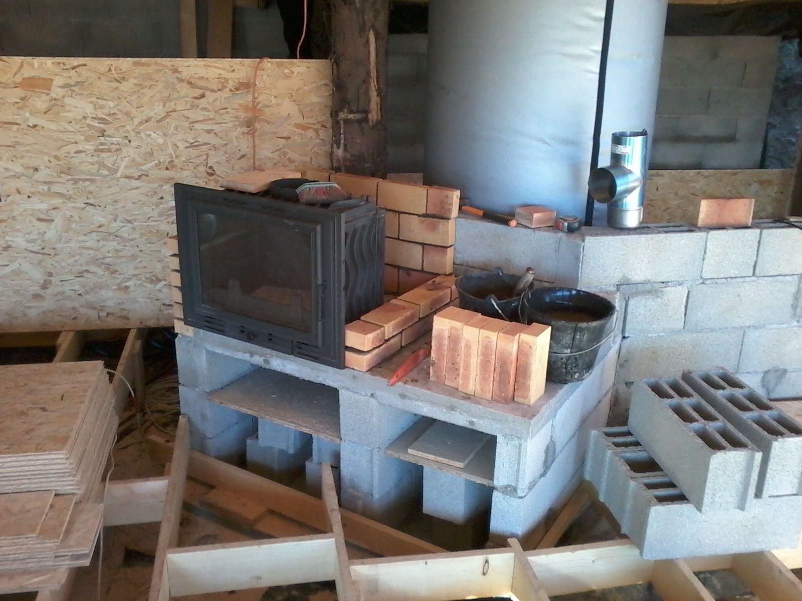 le po le de masse bouilleur po le pinterest. Black Bedroom Furniture Sets. Home Design Ideas