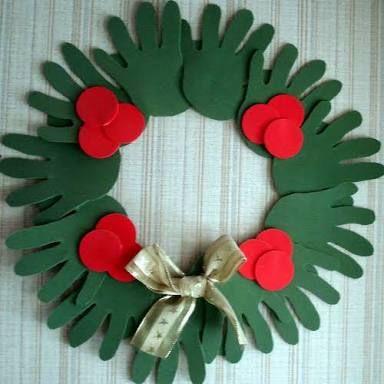 Resultado de imagen para pinterest adornos navideños