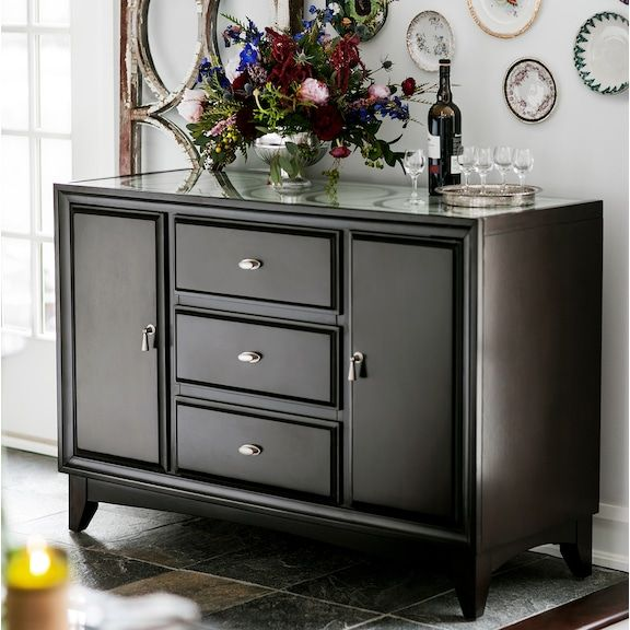 Best Cosmo Sideboard In 2020 Furniture Dining Room Sideboard 400 x 300