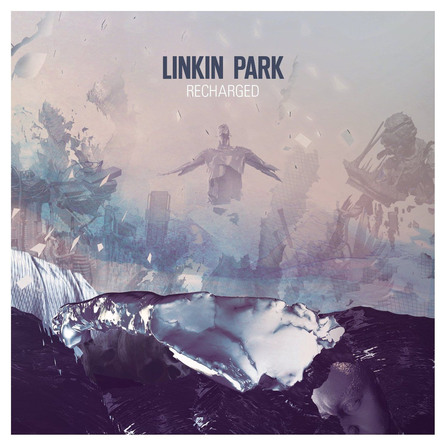 download lagu linkin park keys to the kingdom mp3