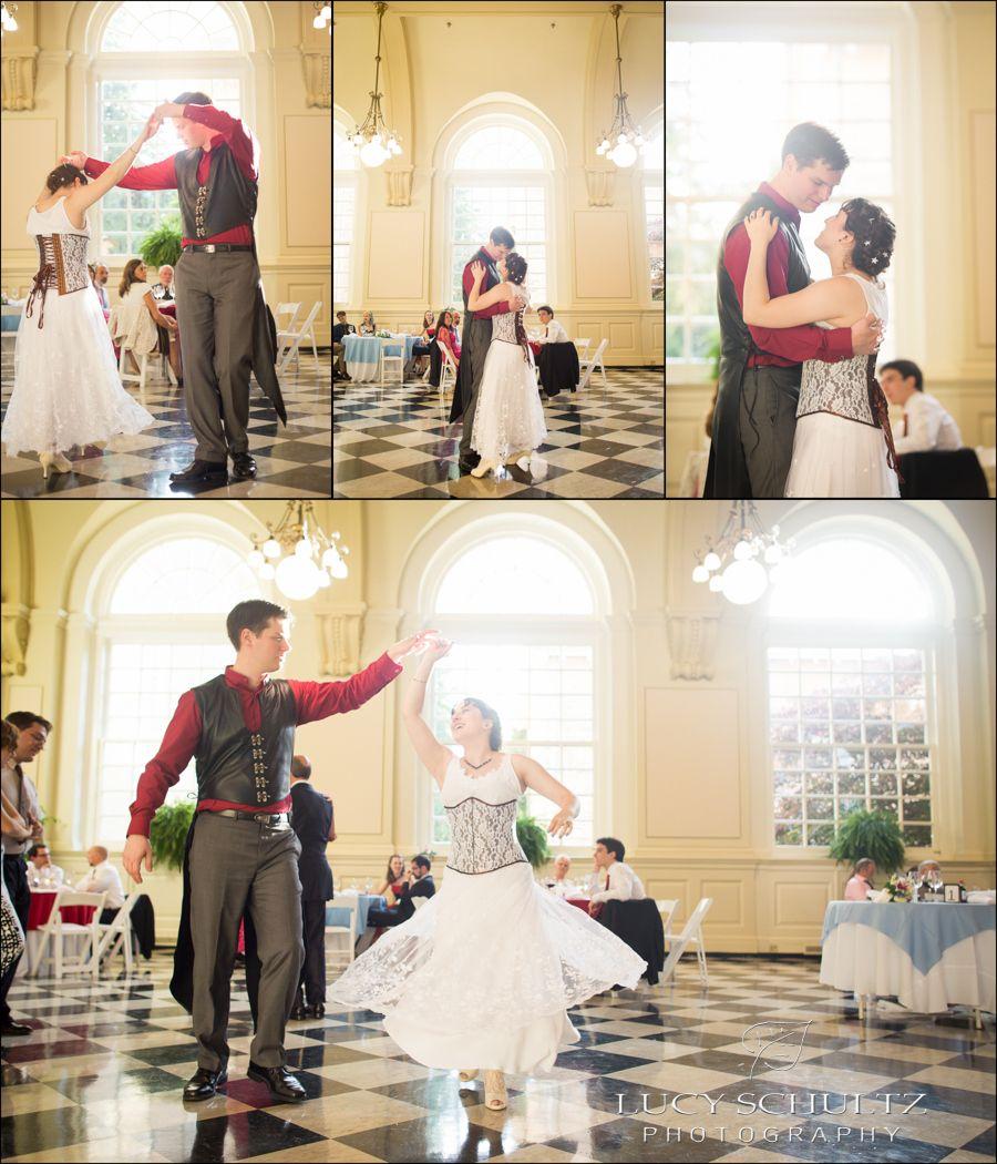Amancay matthew philadelphia pa wedding photographer