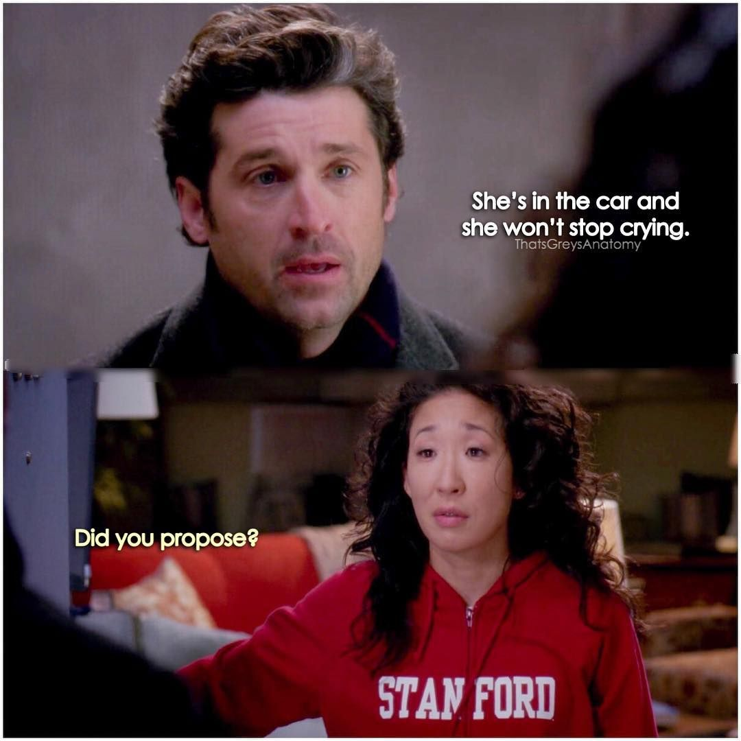 Pin by Olivia Stern on GREYS ANATOMY | Pinterest | Grays anatomy ...