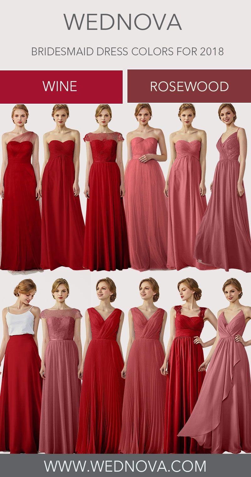 beautiful style bridesmaid dresses comfy feeling chiffon