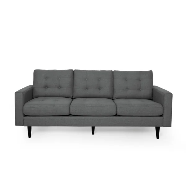 Overstock.com: Online Shopping - Bedding, Furniture, Electronics, Jewelry, Clothing & More | Lovely Sofas, Contemporary Three Seater Sofa, Sofa Offers