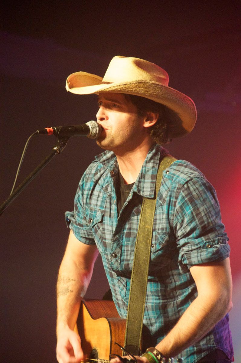 Dean singing country western singers country music singer