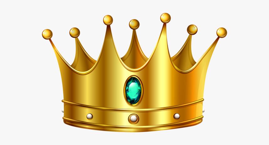 Gold Queen Crown Png Transparent King Crown Png Queen Crown Kings Crown