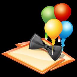 printable greeting cards mac