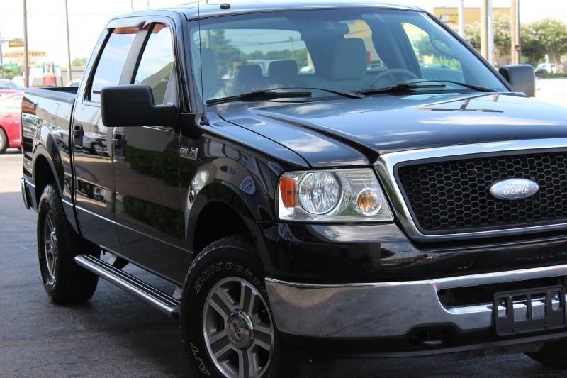 IPEX IMPORT LLC Used Cars Dallas TX Dealer Used cars