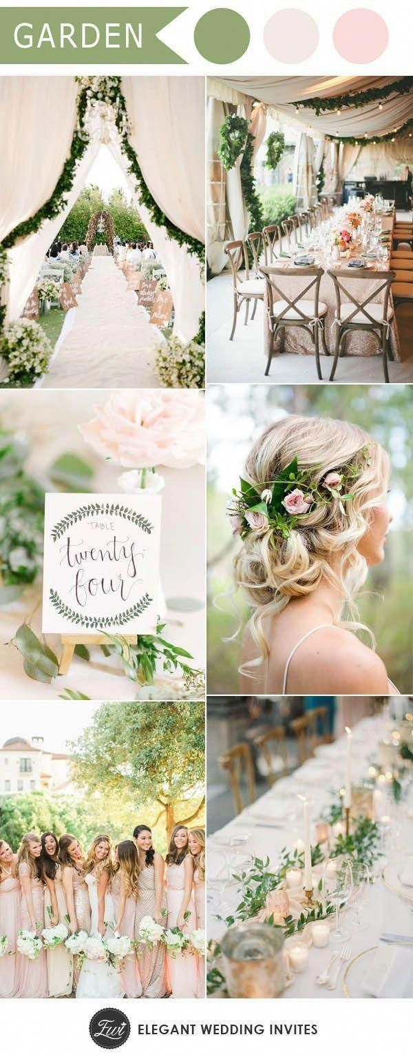 Beaded Sheath Wedding Dress For Aire Barcelona Collection 2020 - WeddingTrendIdeas.com