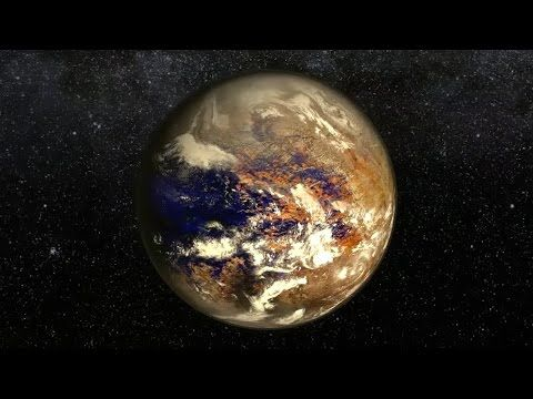 Could the Nearest Earth-Like Planet Be Right Next Door