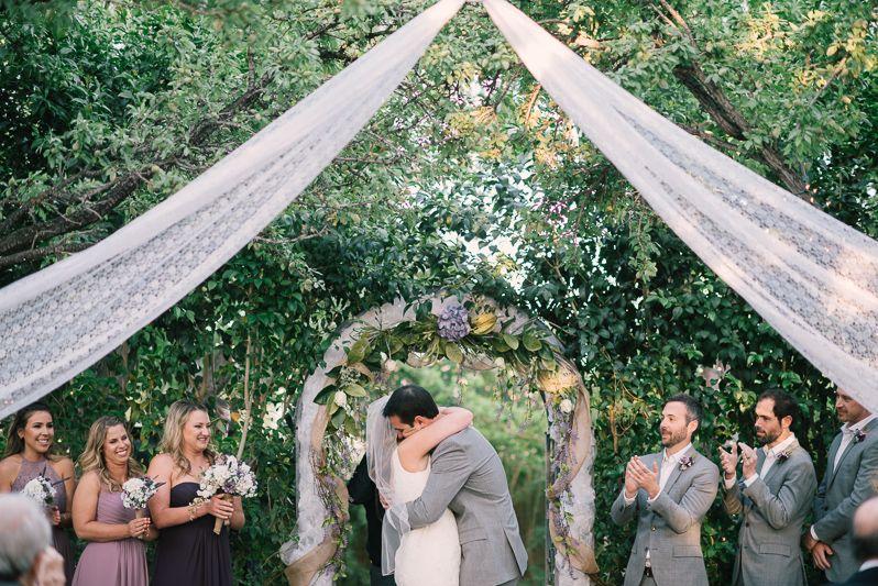 The Grove Wedding Las Vegas 58 Las vegas photographers