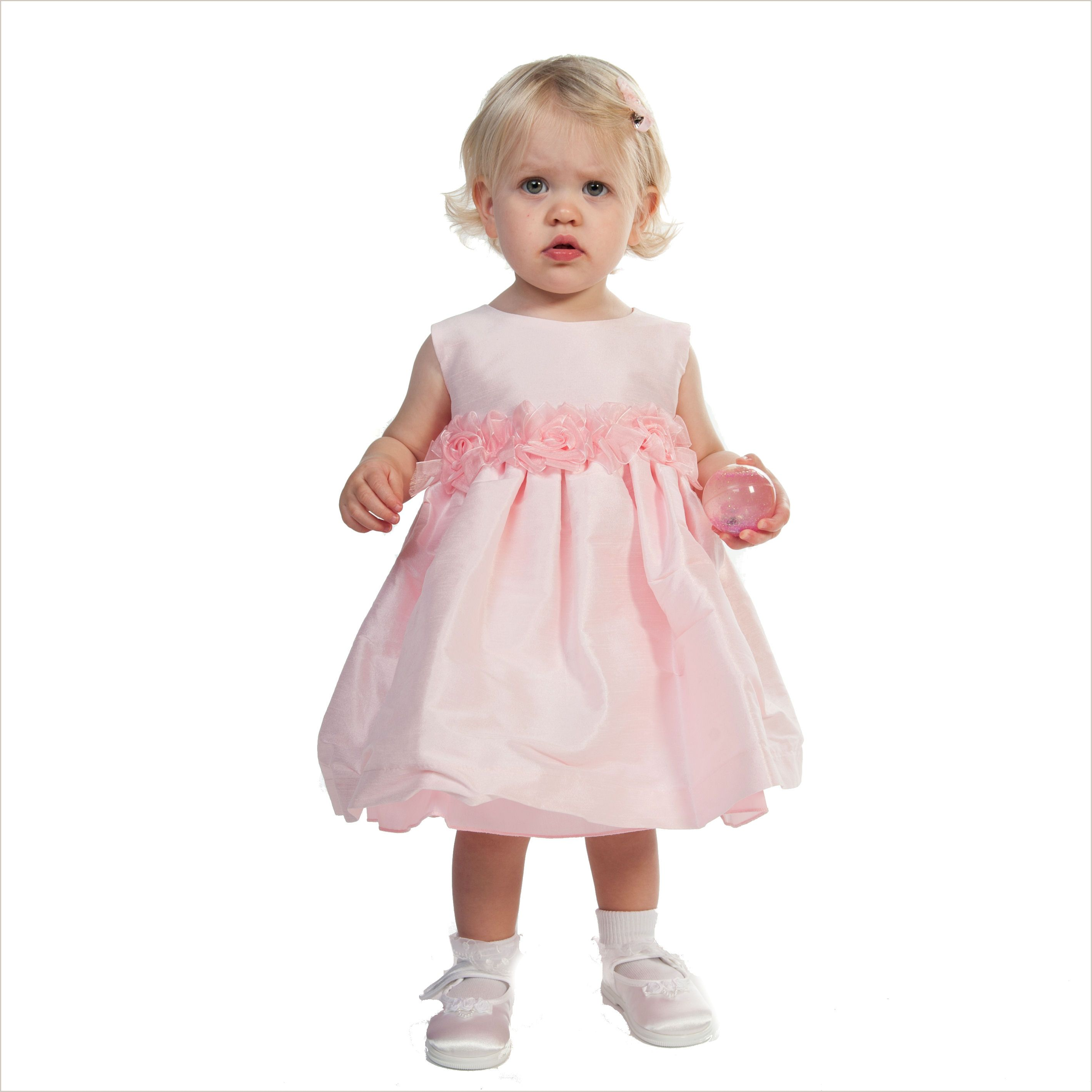 Flower girl dresses google search wedding pinterest flower girl dresses ombrellifo Gallery