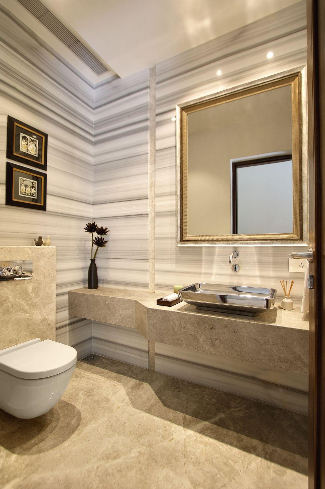 EXQUISITE DESIGN BY ARCHITECT DIPIN GADA /India ...