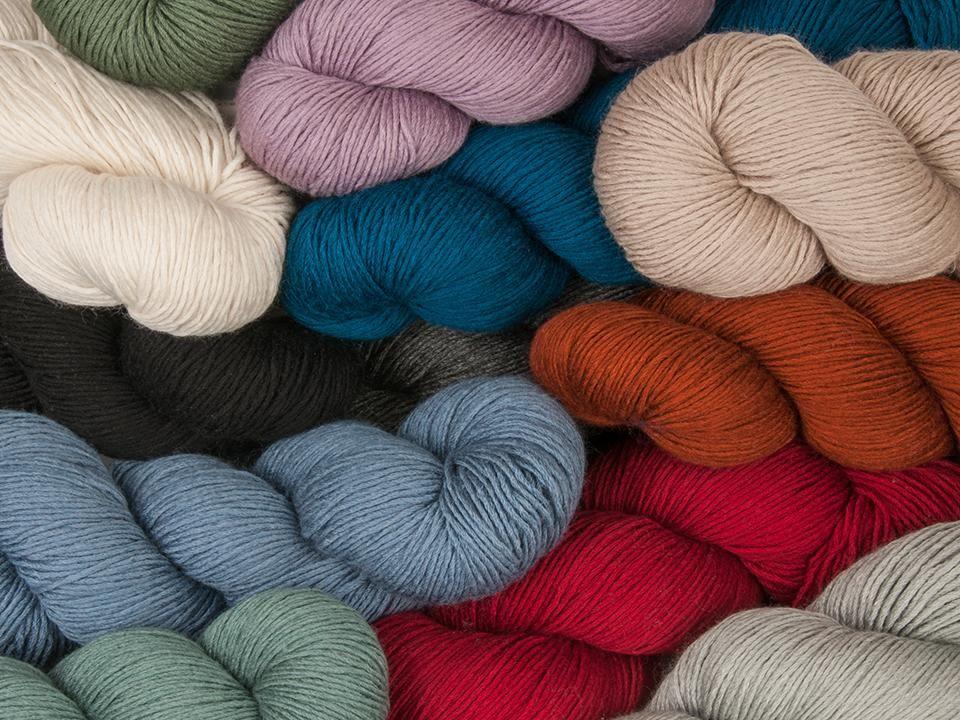 Cascade Venezia Sport Yarn Dk weight yarn, Knitting yarn