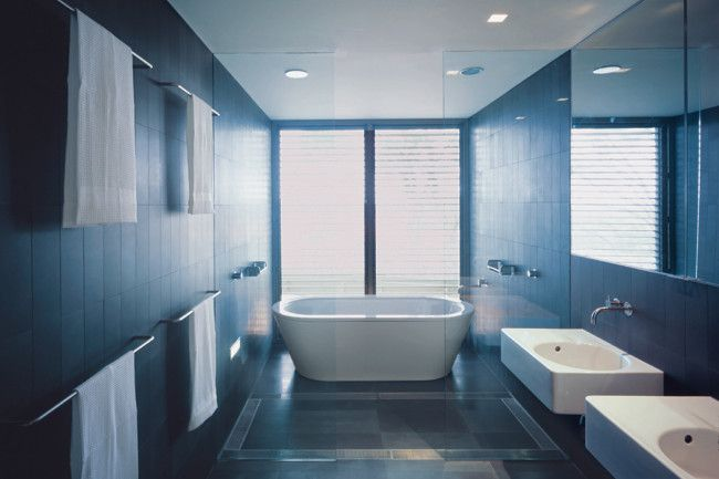 Wet rooms Wet rooms There is a certain mystique when it comes to the term. Wet rooms Wet rooms There is a certain mystique when it comes to