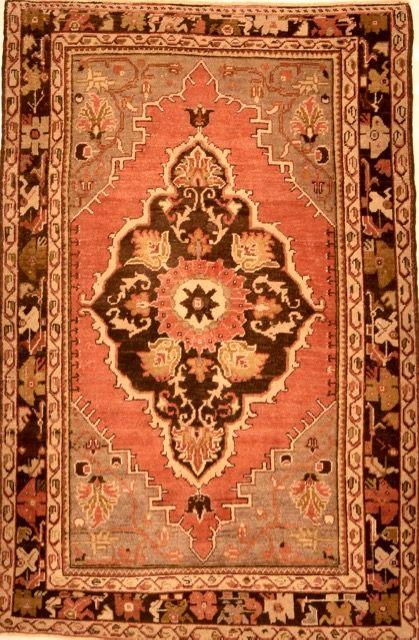 Handmade Turkish Rug Handmade Turkish Rugs Turkish Rug Rugs