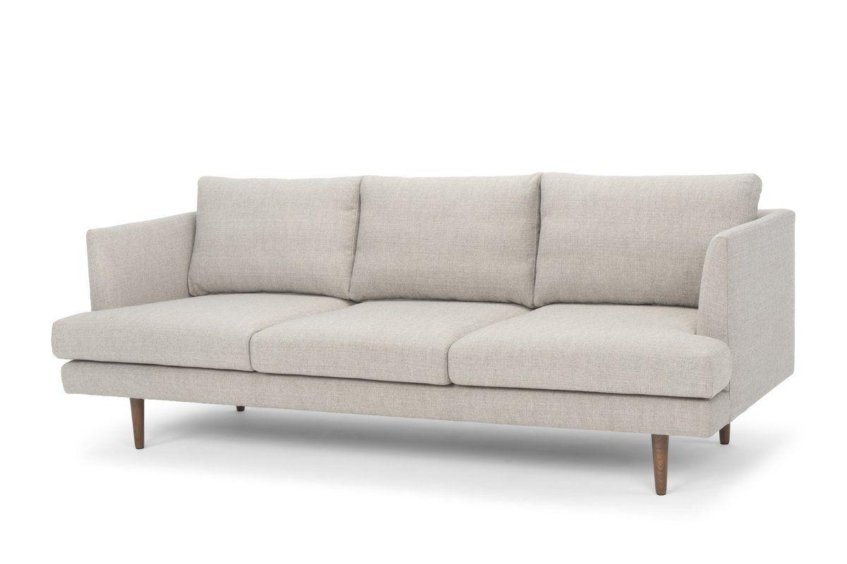 Astounding Octavio Sofa 839 In 2019 Sofa Contemporary Sofa Furniture Ibusinesslaw Wood Chair Design Ideas Ibusinesslaworg
