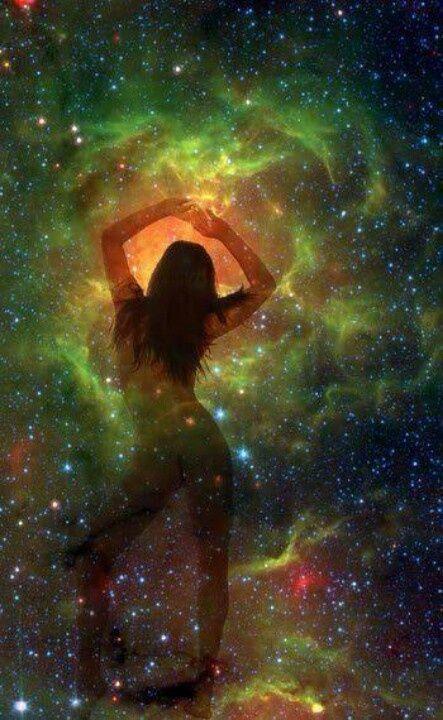 """Αποτέλεσμα εικόνας για Σύμπαν"""""""