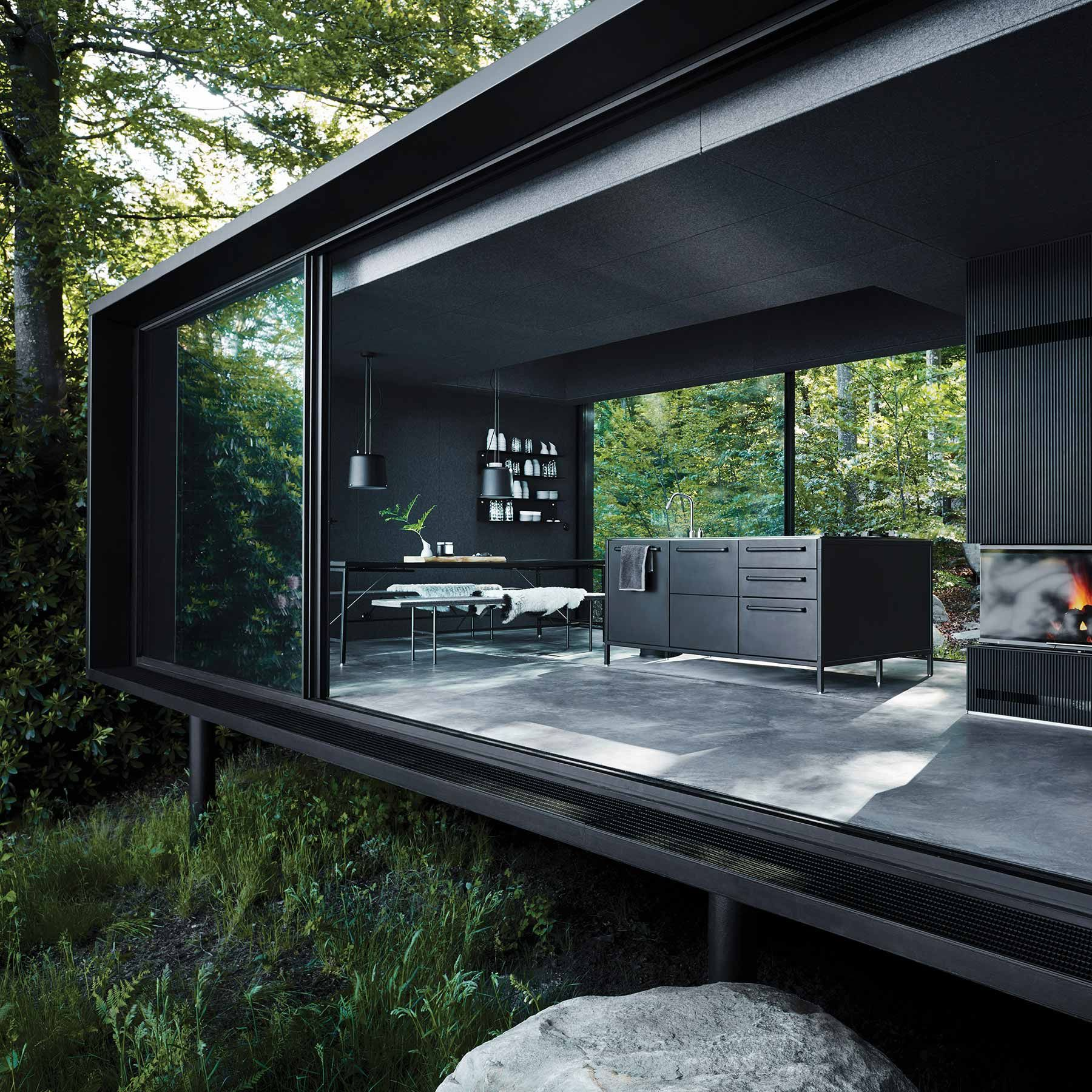 Tiny Home Designs: Houses In 2019