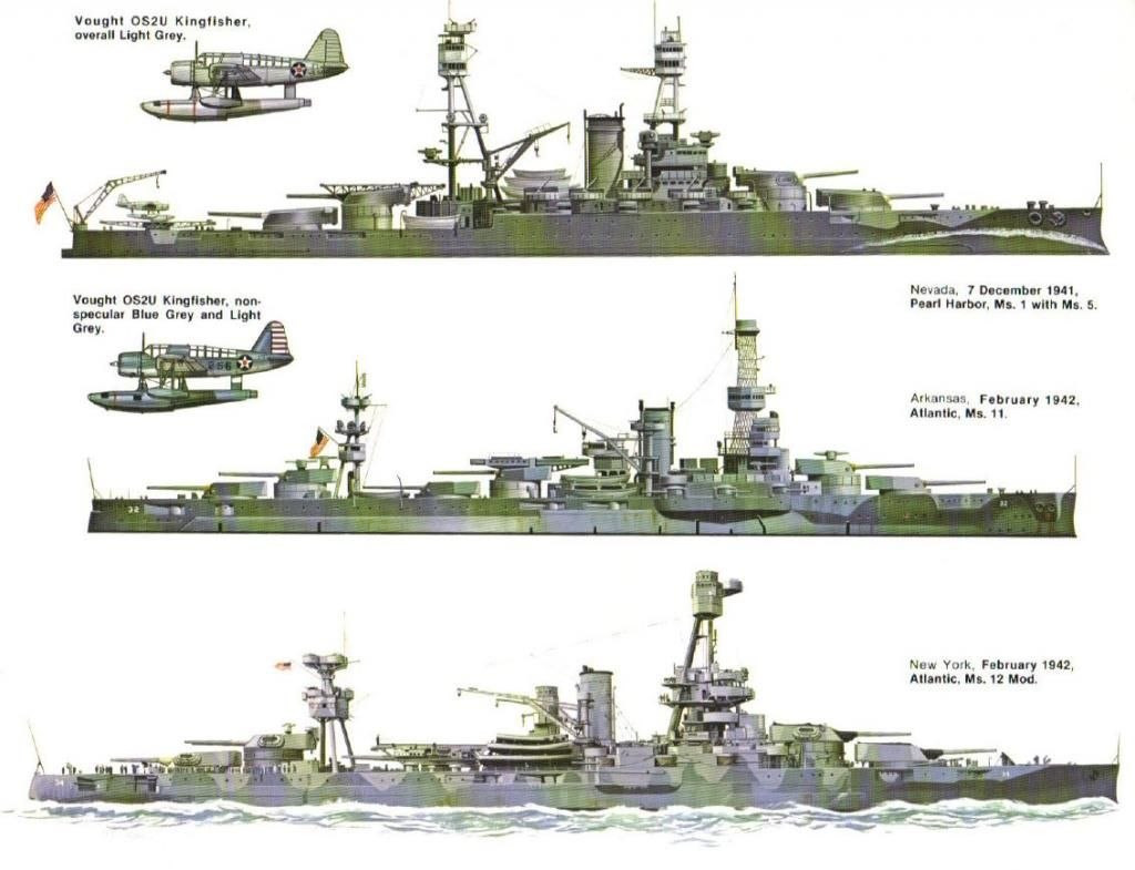click here to see image full size warships of wwii. Black Bedroom Furniture Sets. Home Design Ideas