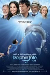 DolphinTale curriculum ~ kids are SO excited to start this!!