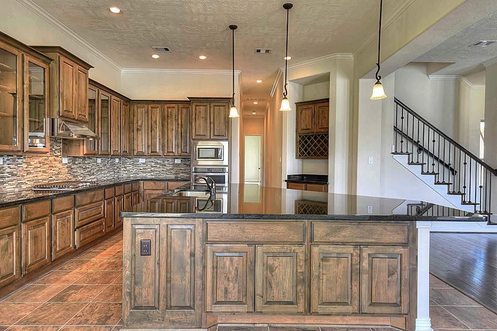 Related Image Brownstone Interiors Kitchen Island Design House Interior