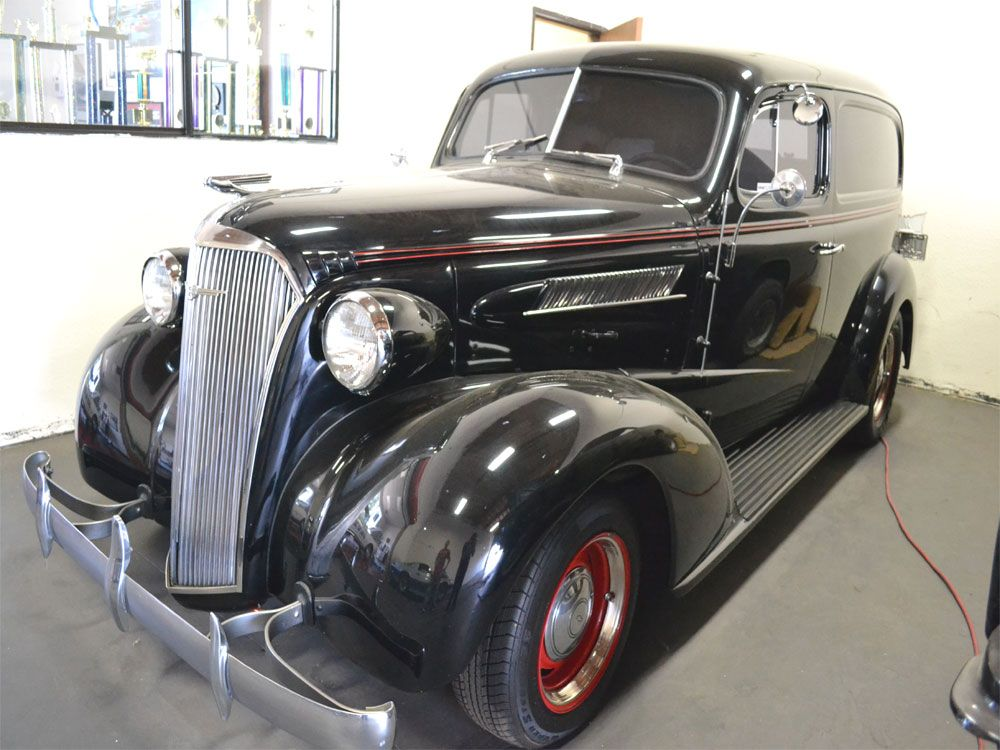 4 Sale 1937 Chevy Sedan With Images Cars For Sale